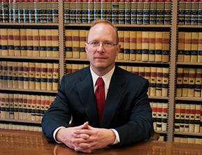 Carpenter, Harris & Flayhart Law Firm | Jersey Shore Lawyers