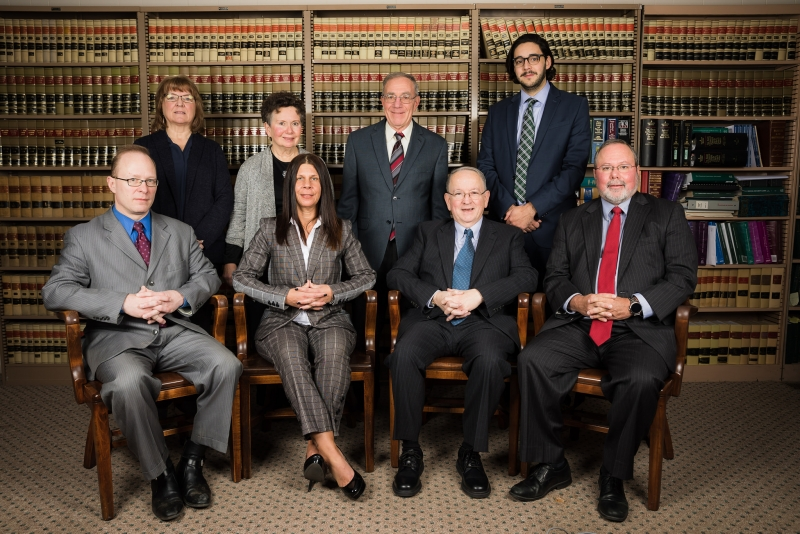 central pa jersey shore lawyers